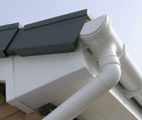 roofline repairs newcastle