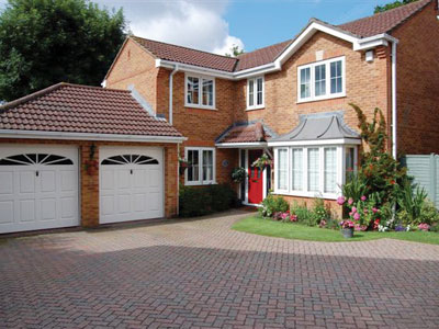 Protect your home from the elements with quality roofline & rainwater products