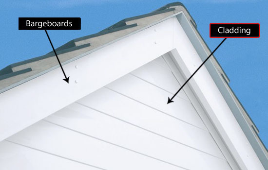 roofline-cladding-diagram
