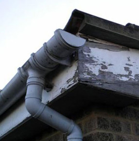 roofline-replacement-before