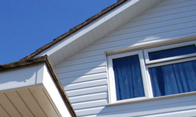 upvc-cladding
