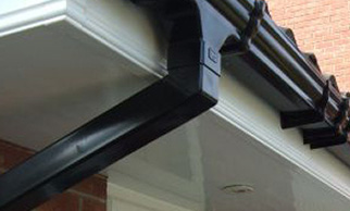 upvc-downpipes